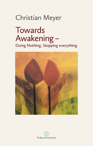 "eBook ""Towards Awakening"""