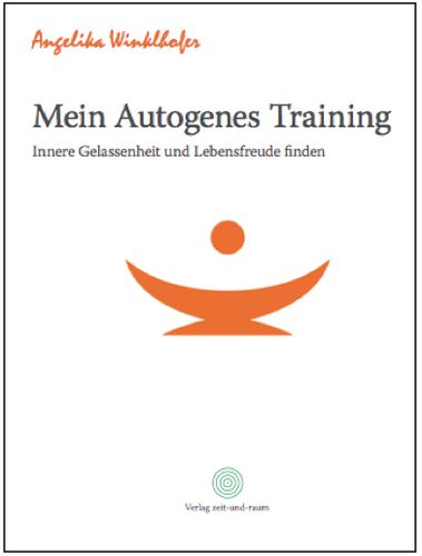 ebook-Autogenes Training