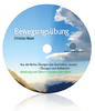 "MP3-Download  ""Bewegungsübung"" von Christian Meyer"